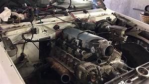5 3 Turbo Swap 1993 Gmc Typhoon