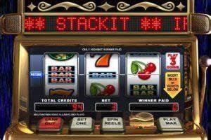 casino solera maquinas tragamonedas gratis