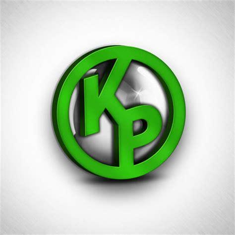 logo design brown signs limited