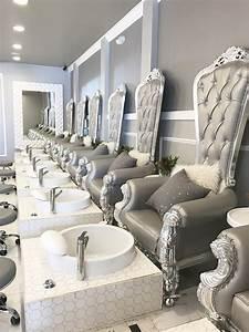 Awesome Salon Desing Contemporary - Amazing House Design