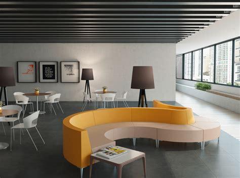 salle de bureau bureau home design salle de pause bureau home design