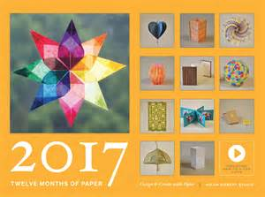 Calendar 2017 Cover