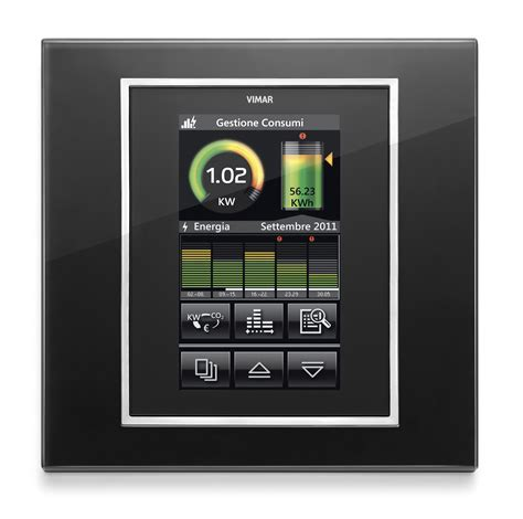 Vimar and Home Automation   Style Ideas