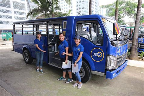 how much to replace transport launches jeepney to replace ones
