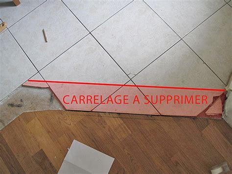 comment couper du carrelage d 233 j 224 pos 233 conseils forum des bricoleurs