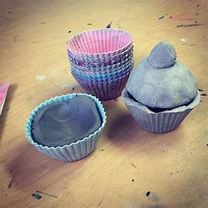 1005 best Art Project Ideas - Clay images on Pinterest ...
