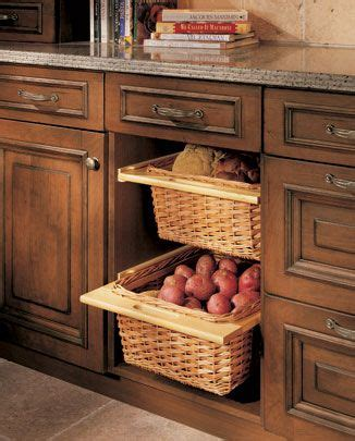 kitchen potato storage storage bins potato storage and vegetables on 5427