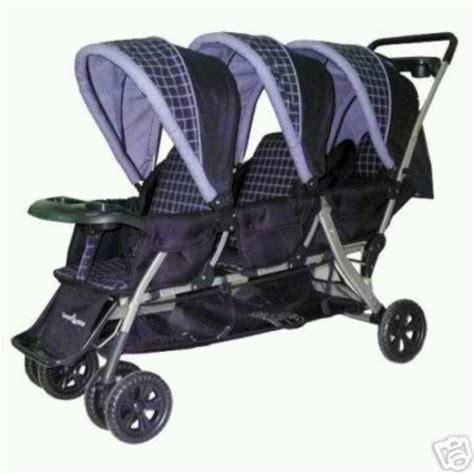 cool stroller baby ideas