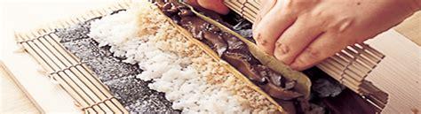 apprendre la cuisine japonaise ozenya restaurant salon de the epicerie japonaise