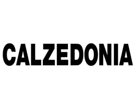 calzedonia al centro le vele millenium abbigliamento quartucciu buoni sconto orari
