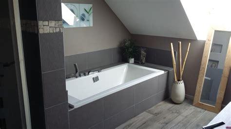 tablier de cuisine blanc pas cher bricolage de l 39 idée à la réalisation salle de bain