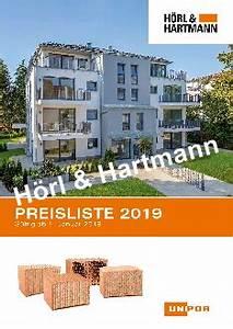 Hartmann Möbel Preisliste : aktuell ~ Frokenaadalensverden.com Haus und Dekorationen