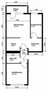 Drei Raum Wohnung : wohnbau johanngeorgenstadt ~ Orissabook.com Haus und Dekorationen