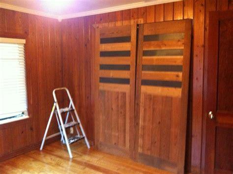 Customized Closet Doors by Made Closet Door By Te Studio Custommade
