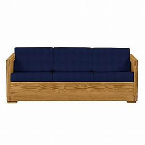 the official this end up classic sofa With this end up furniture cushion covers
