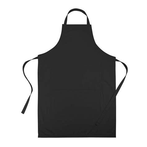 de la cuisine tablier de cuisine publicitaire sets et services