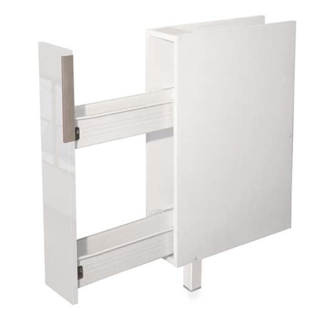 meuble de cuisine bas pas cher meuble bas de cuisine blanc pas cher les cuisines equipees