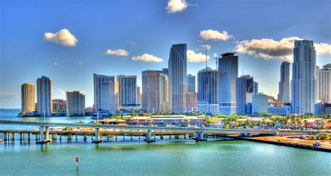 In Miami by Miami Wholesale Homes Investment Properties In Miami