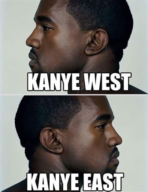 Funny Celebrity Memes - the 24 best celebrity name puns bored panda