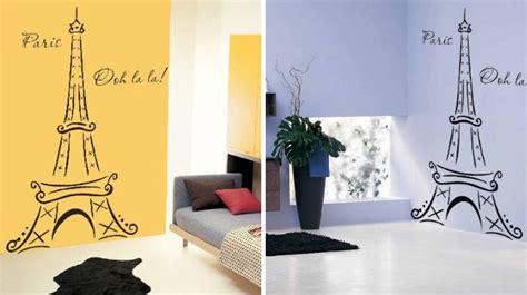 decorate  home  paris themed decor idesignarch interior design architecture