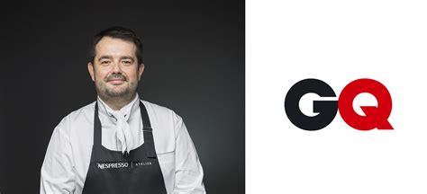 cours de cuisine jean francois piege jean françois piège élu homme de l 39 ée 2015 par gq