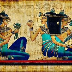 1000+ images about Treasures of Egypt on Pinterest ...