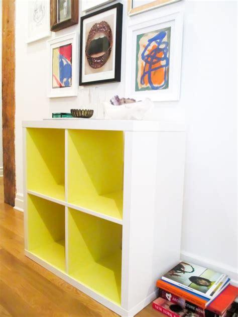 how are ikea kitchen cabinets kallax ikea in neon yellow by panyl ikea 8449