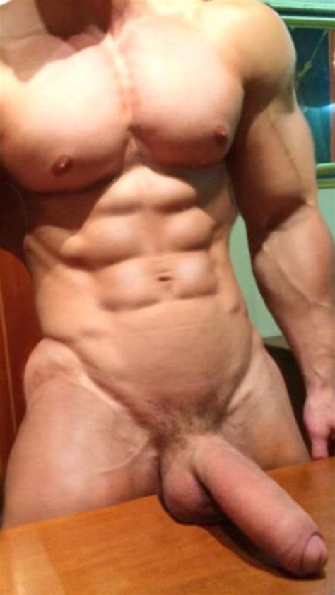 Showing Porn Images For Penes Gruesas Y Grandes Porn