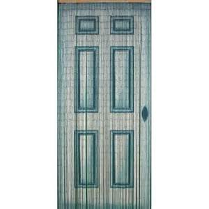 bamboo54 78 x 36 bamboo beaded curtain door motif room
