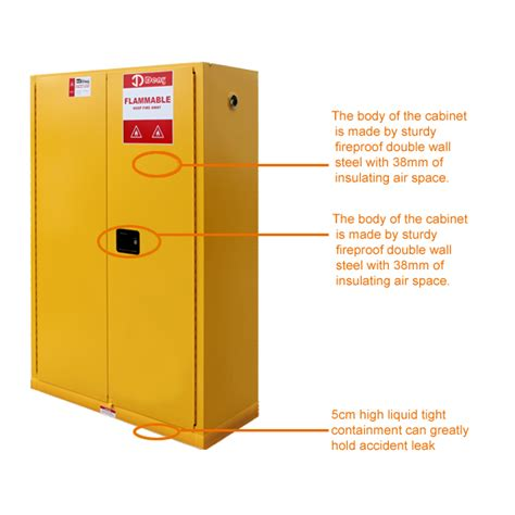 flammable cabinet for sale china laboratory flammable storage safety cabinet for sale