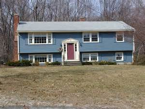 split level ranch metrowest ma buyer broker 20 rebate your exclusive buyer broker since 1992 negotiating