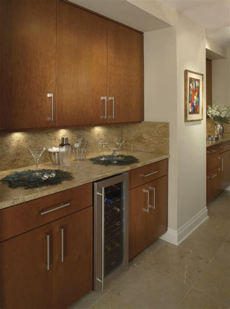 door cabinets kitchen mouser bar and wine cabinet gallery 3427