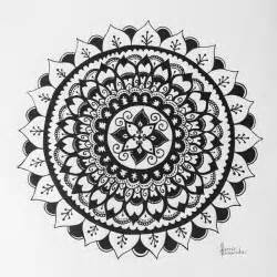 mandala designer best 25 simple mandala designs ideas on mandala design mandala design and