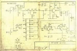 Hmmwv Alternator Wiring  Hmmwv  Free Engine Image For User