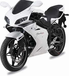 A1 Motorrad Kaufen : gebrauchte und neue megelli 125r sport motorr der kaufen ~ Jslefanu.com Haus und Dekorationen