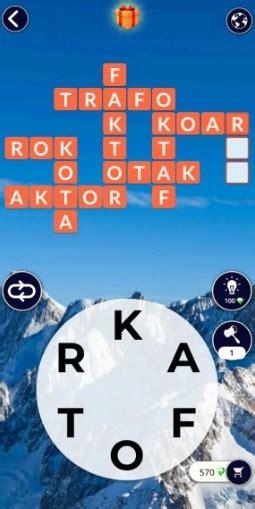 Kunci jawaban wow el tatio lengkap dengan gambar level 1 16. Kunci Jawaban WOW Mont Blanc Lengkap dengan Gambar Level 1 ...