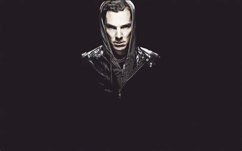 Discover images and videos about benedict cumberbatch from all over the world on we heart it. Benedict Cumberbatch Wallpaper by lvarbanova on DeviantArt