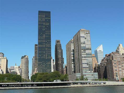 wallpaper bilder  york city
