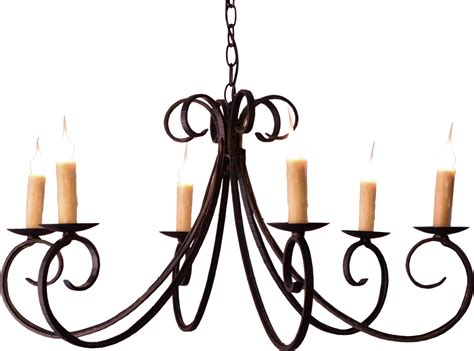 new chandelier in 29 for small home decoration