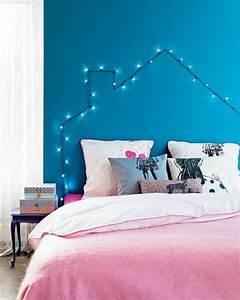 30, Cool, String, Lights, Diy, Ideas