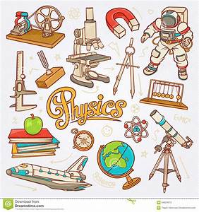 Labware Cartoons, Illustrations & Vector Stock Images - 40 ...