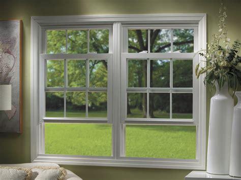 budgeting windows hmd  interior designer