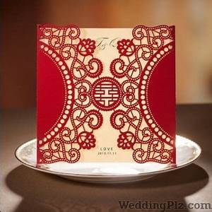 topaz cards thane west thane invitation cards weddingplz With wedding invitation cards thane