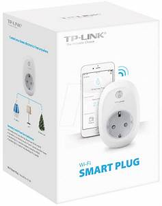 Tp Link Steckdose : tplink hs100 switchable wifi plug at reichelt elektronik ~ A.2002-acura-tl-radio.info Haus und Dekorationen