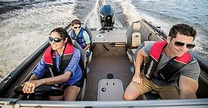 Boat Propulsion Systems