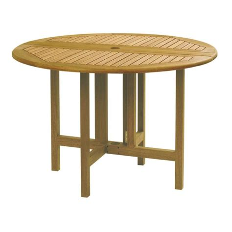 celebration drop leaf patio table 880 3285 the