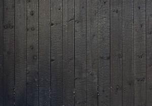 WoodBurned0064 - Free Background Texture - wood burned ...