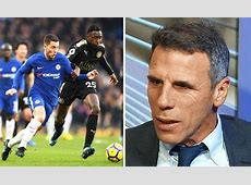 Chelsea news Gianfranco Zola makes worrying claim about