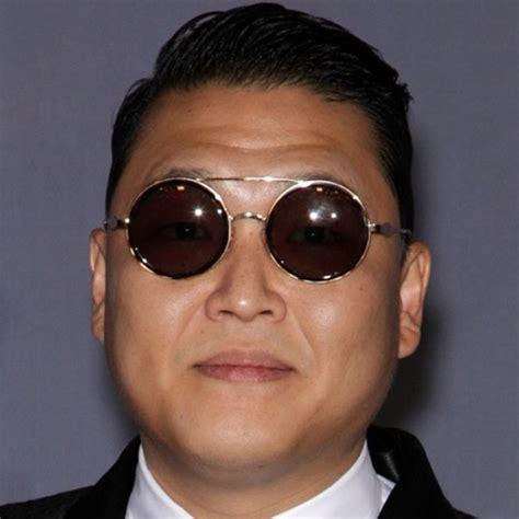 Asian Mens Name New Porn