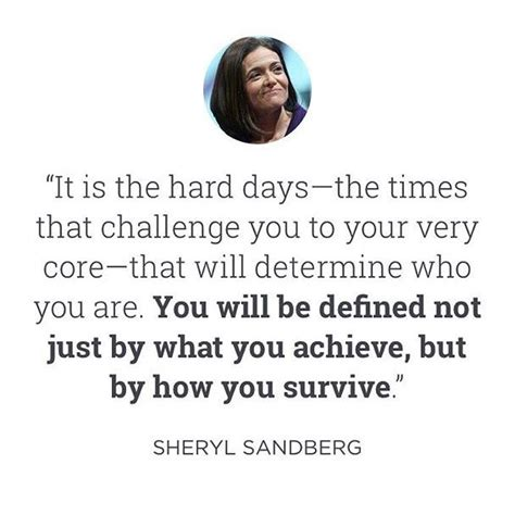 option  sheryl sandberg ideas  pinterest